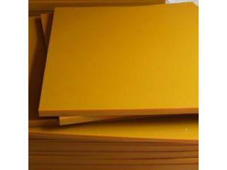 Placas de poliuretano para paredes
